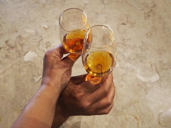 Wijnproeven Lissabon | Saudades de Portugal