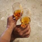 Wijnproeven in Lissabon