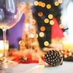 Een Portugees kerstmenu