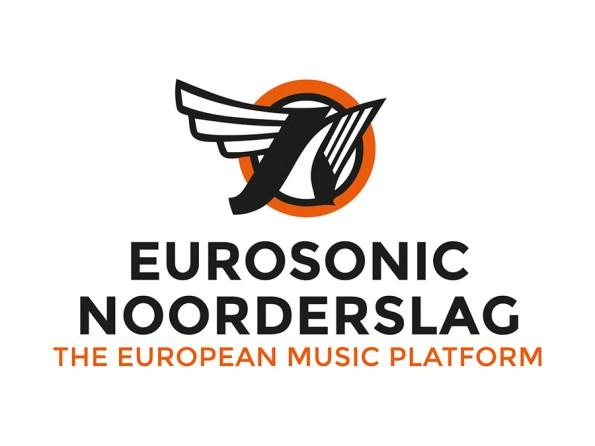 Eurosonic Noorderslag | Saudades de Portugal