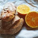 Portugees Brood Bakken