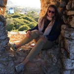 Lisa in Lissabon: freelancing