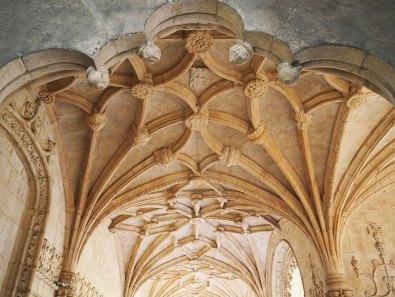 Mosteiro dos Jerónimos | Saudades de Portugal