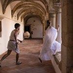 Gastblog: 365 Algarve