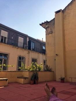 Bijzonder Slapen: Casa Augusto Rosa | Saudades de Portugal