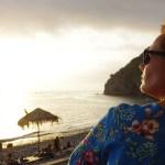 Susanne op Madeira: Beestjes