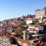 Agro-Toerisme: Porto