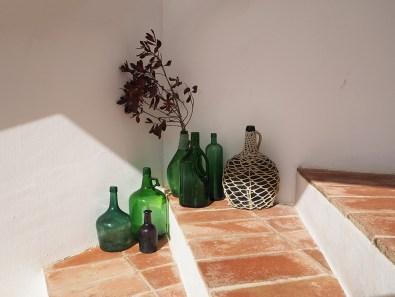 Bijzonder slapen: Casa Modesta | Saudades de Portugal
