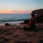 Surf & Yoga: Winter