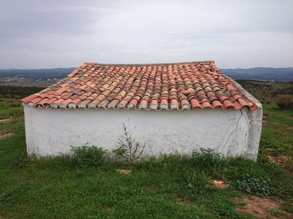 Hello Huizenjacht: 5 tips | Saudades de Portugal