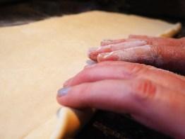 Pastéis de Nata   Saudades de Portugal