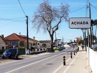 Milou in Mafra: Op Verkenning | Saudades de Portugal