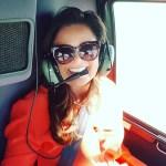 Bucket list: Helikoptervlucht Lissabon
