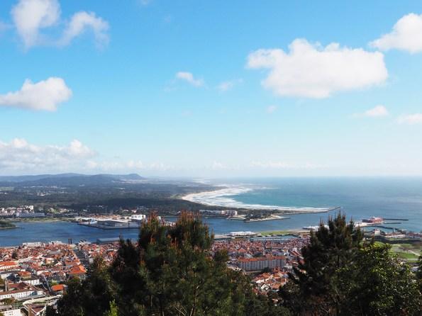 Litoral Norte | Saudades de Portugal