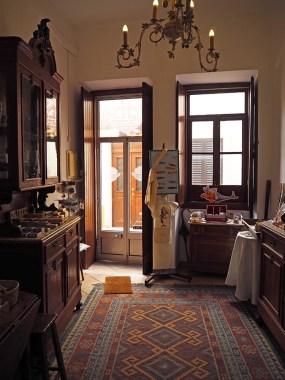 Traditionele Winkeltjes in de Algarve | Saudades de Portugal