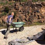 Agro-Toerisme: Laatste Loodjes