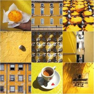 Kaarten & Tegeltjes | Saudades de Portugal