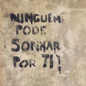 Webshop Custom   Saudades de Portugal