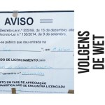 Hello Casa Oliveira: Onaangename Verrassing