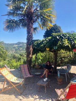 Quinta do Mirante