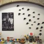 Portugese Winkeltjes in Nederland