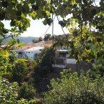 Algarve Natureza – Monchique