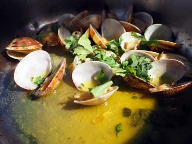 Eating Algarve (Food) Tours