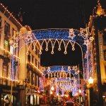 Arco da Calheta: 5 redenen waarom je in December naar Madeira wilt!