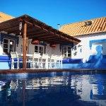Bijzonder Slapen: Casa na Costa Alentejana