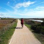 Algarve Natureza – Deixe o Carro em Casa