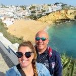 Op naar Carvoeiro: Hoe het Begon