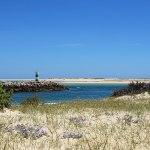 Celebra a Vida: Op Weg Naar de Oost-Algarve