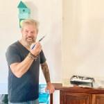 Villa Algarve: É Fácil Fazer