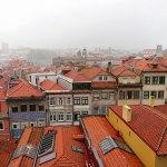 A Taste of Portugal: Cities