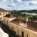 Compleet Coimbra: Water