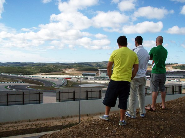 Grand Prix Algarve
