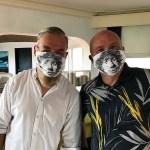 Villa Algarve: Nog Plannen Vandaag?