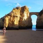 Algarve: World's Leading Beach Destination