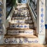 Quinta do Francês