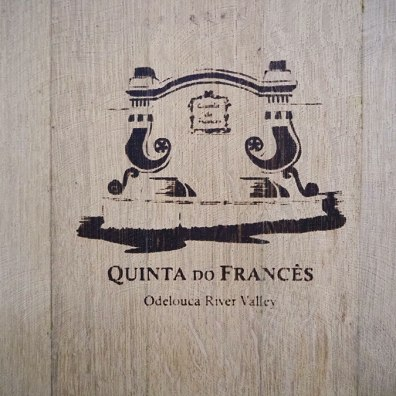 Quinta do Frances