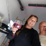 Carvoeiro: 'Klaar' met de Rotzooi