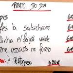 Villa Algarve: Gezond Eten Tijdens de Lock-down