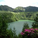 Best of Azores