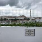 Compleet Coimbra: Miradouros in Coimbra