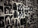 Rough Trade Records, London