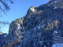 castello-di-neuschwanstein-baviera-7