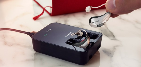 Cellion-primax_facelift_charger-on-table_1248x600px