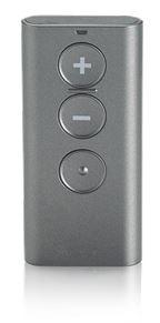 RC-A Remote Control