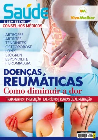 CAPA 29 Doencas Reumaticas VM