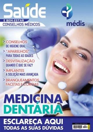 1-36 Medicina Dent‡ria 170x245 revisto.indd